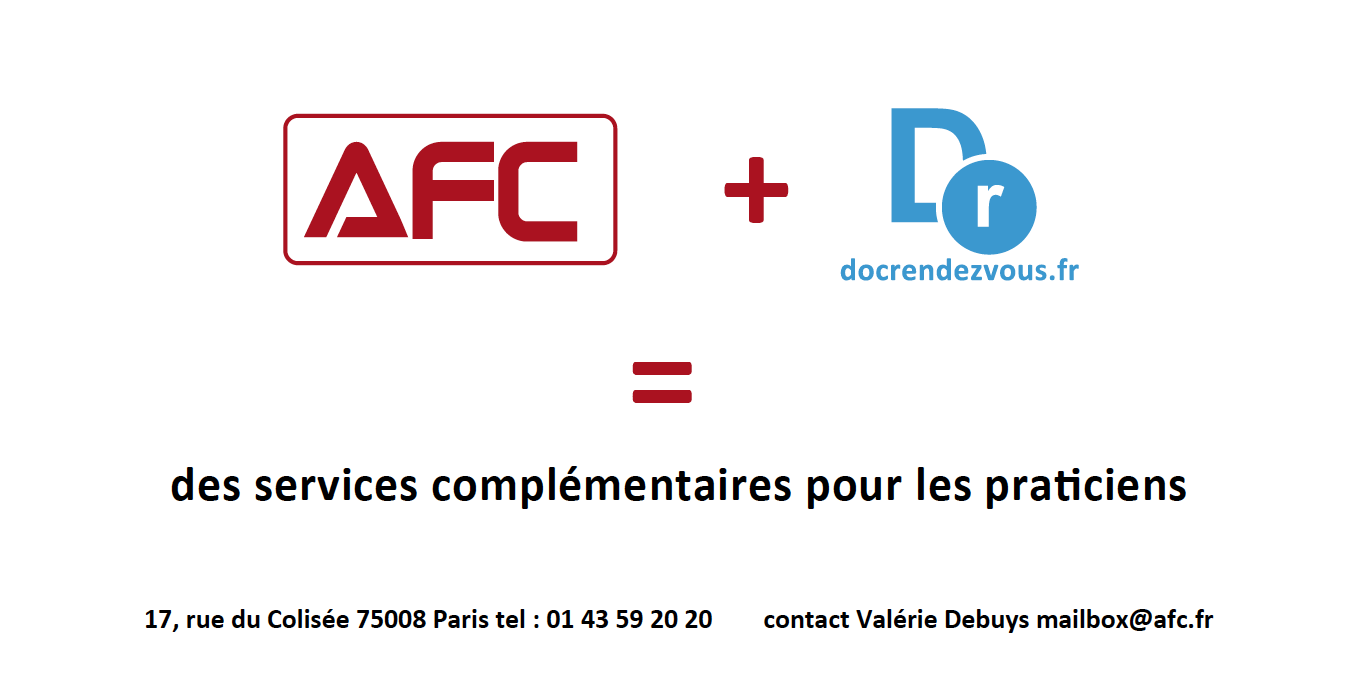 afc-docrendezvous-permanence-medicale-2