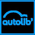 logo-autolib-paris