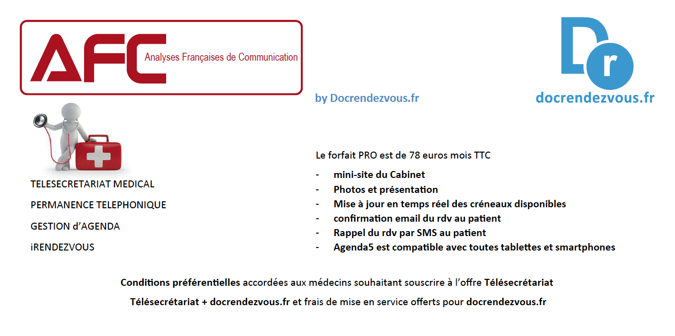 afc-docrendezvous-permanence-medicale-1