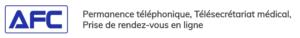 afc-secretariat-telephonique-paris