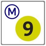 metro-paris-ligne-9